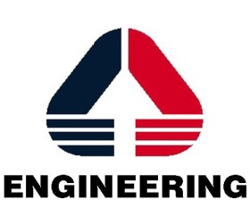 Logo Engineering